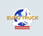 Euro Truck Simulator - Tutorial Multiplayer Mod 0.1
